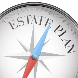 estate plan, estate planning, estate law, tracy and manteca law